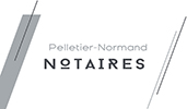 Pelletier-Normand notaires